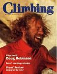 Climbing-cover-thumbnail