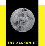 The-Alchemist-lead-photo-th