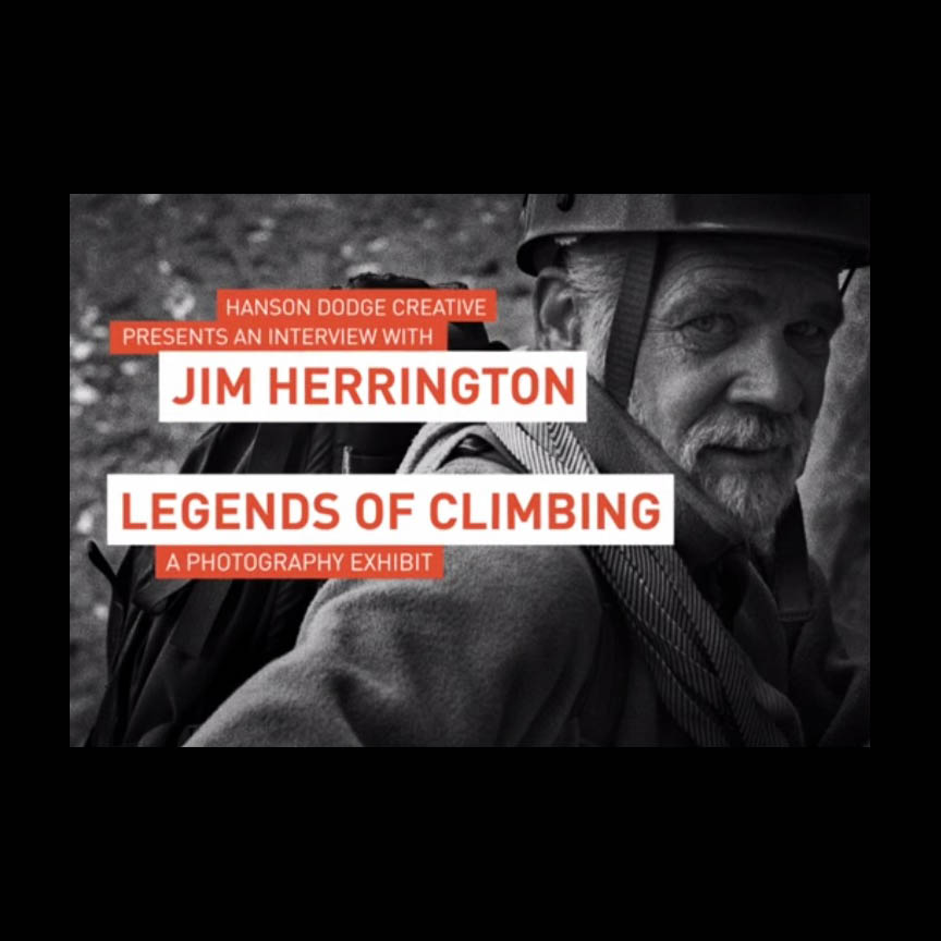 Jim-Herrington-Film