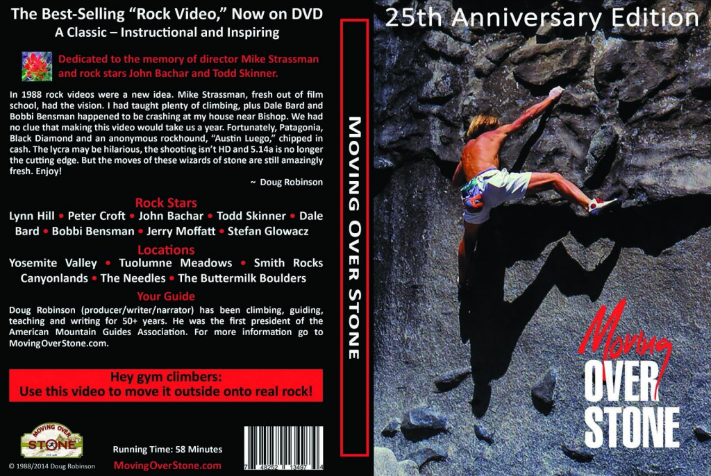 MOS-DVD-Cover