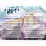 American Alpine Journal 2014