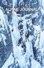 The_Alpine_Journal_UK_2015